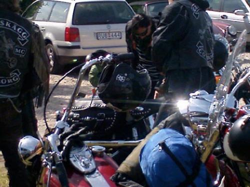 020-hoks-2009