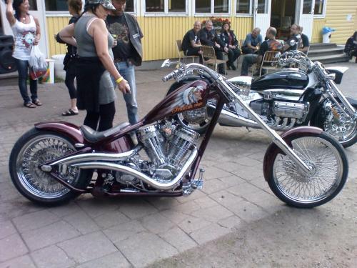 024-hoks-2009