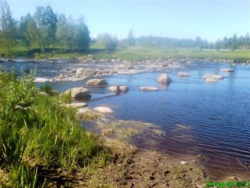 040-050929-fors-innan-sainajoki