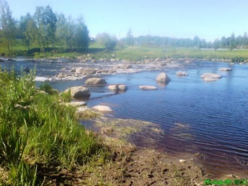 050929-fors-innan-sainajoki
