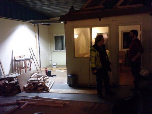 003-arbetslaget-i-nya-lokalen