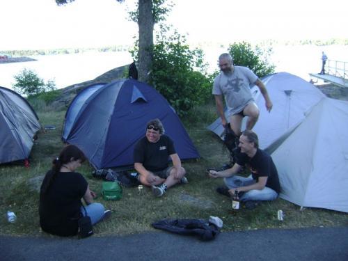 020c-grym-camping-ornasbadet