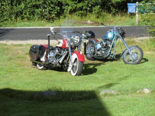 028a-sommar-sol-och-cyklar