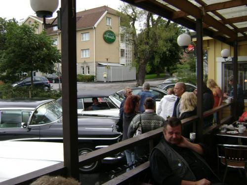 060b-kubiken-funderar-cafe-skane-2010-004