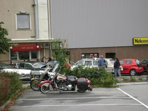 062-amerikanskt-pa-tva-hjul-cafe-skane-2010-012