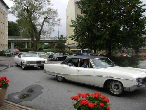 062a-gamla-hells-car-club-pa-vag-till-mandys