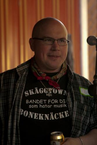 073-skaggtown-boneknackers-spelning-pa-nl-corral
