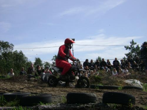 014-hawks-minicross-016