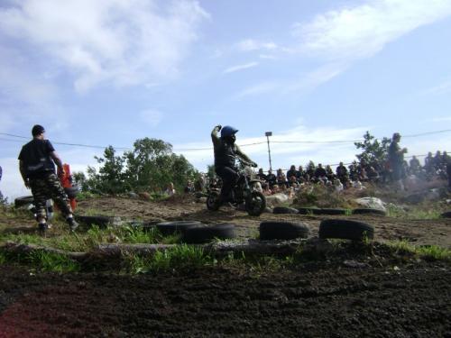 015-segrare-hawks-minicross-017