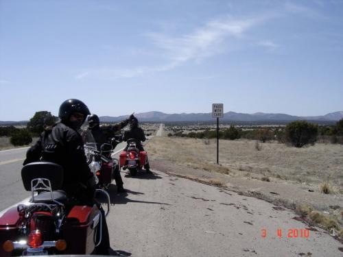 2010 Texas Del 2