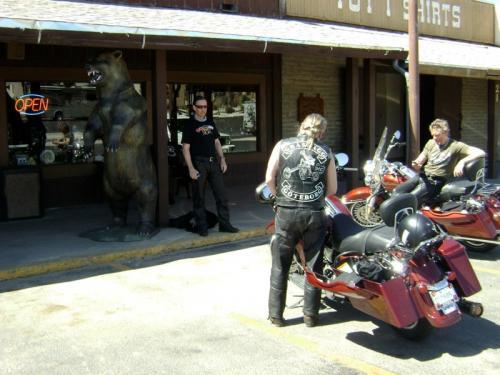 texas-trippen-2010-090