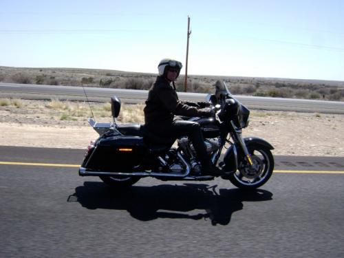 texas-trippen-2010-094