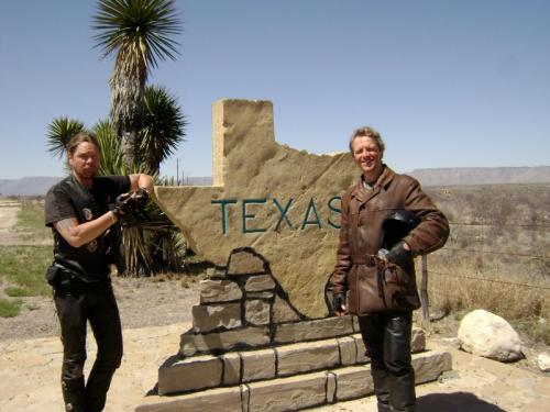 texas-trippen-2010-098