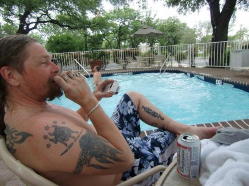 2010 Texas Del 4