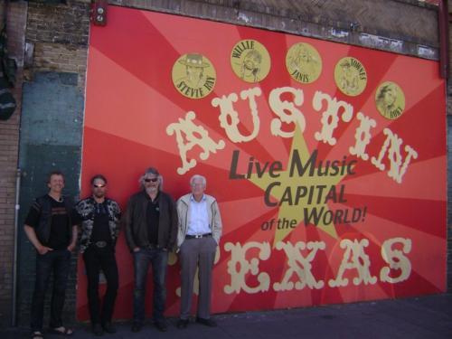texas-trippen-2010-160