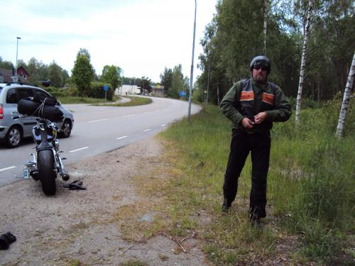 swedenrock2012 2