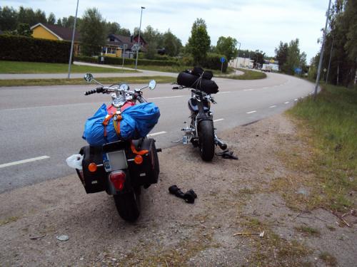 swedenrock2012 3