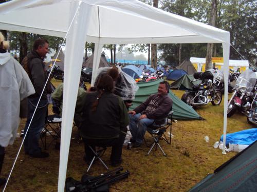 swedenrock2012 6