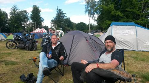 30. Sweden Rock PA o RIckard 20160610 170740