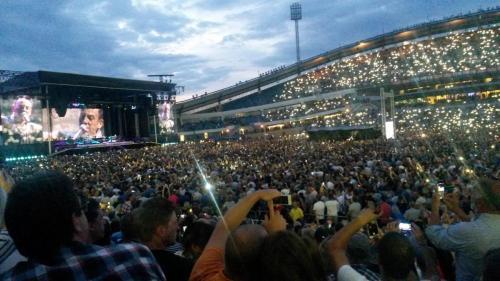 35a. Springsteen 20160723 222626