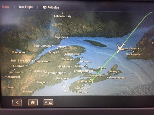 0001ad Inflygning Halifax (6)