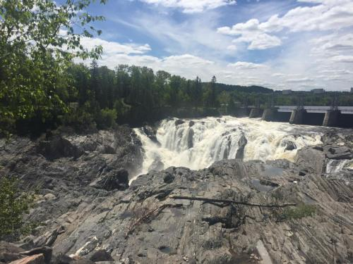 0021ag Grand Falls, New Brunswick (2)