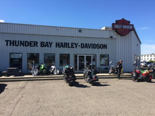 0098aa Harley Davidson Thunder Bay (4)