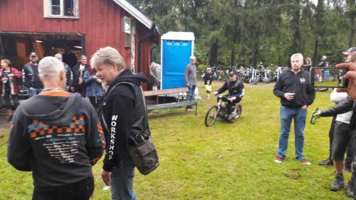 015 Hindås MC 20170812 182137