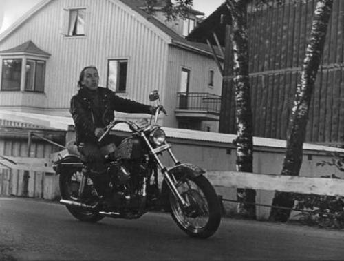 010-kjells-sportster-71