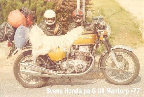 050-svens-honda-1977