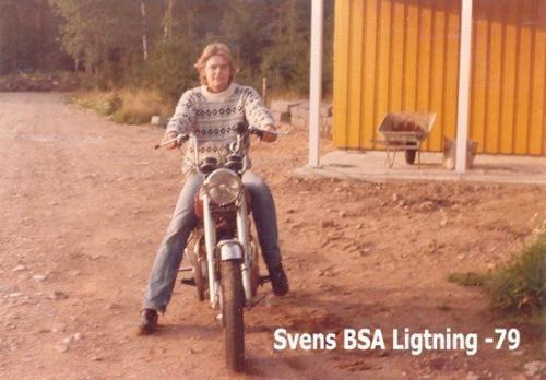 106-svens-lightning-1979