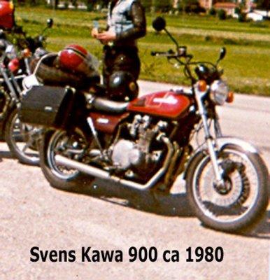 020-svens-kawa-900-1980