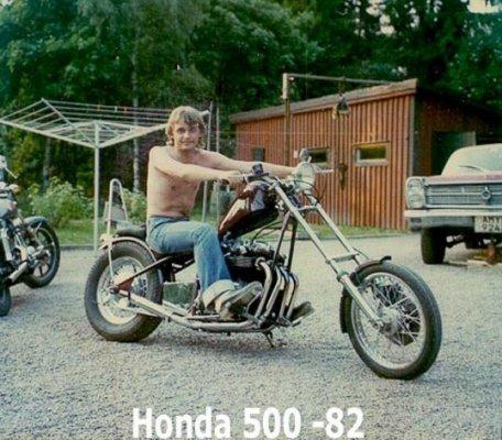 030-honda-500-1982
