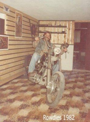 040-rowdies-1982-a