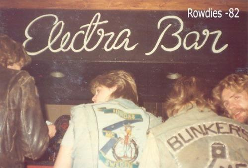 041-rowdies-1982-b