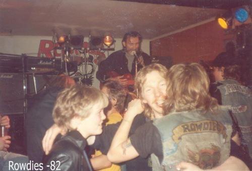 043-rowdies-1982-d