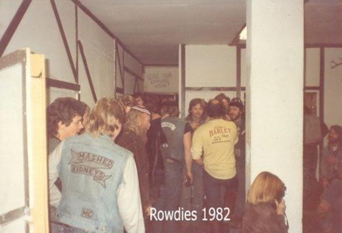 044-rowdies-1982