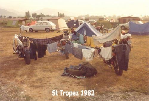 048-st-tropez-1982-a