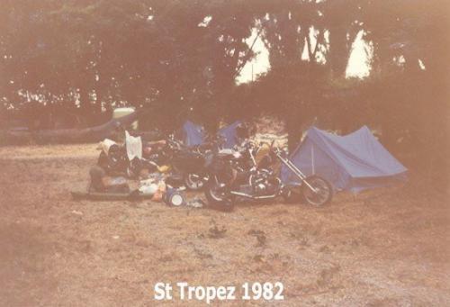 049-st-tropez-1982