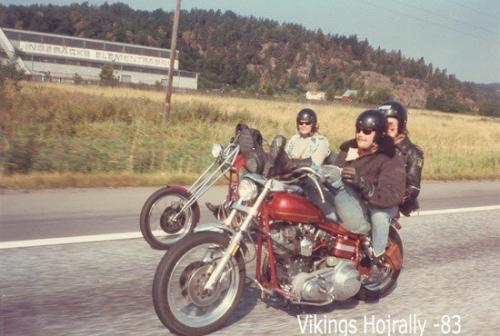 126-vikings-hojrally-1983