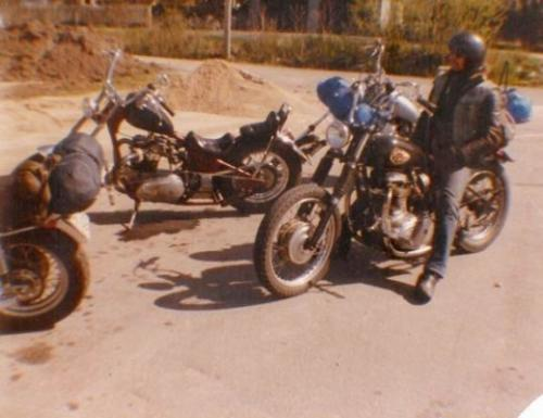 137-kuntas-bsa-lightning1-84