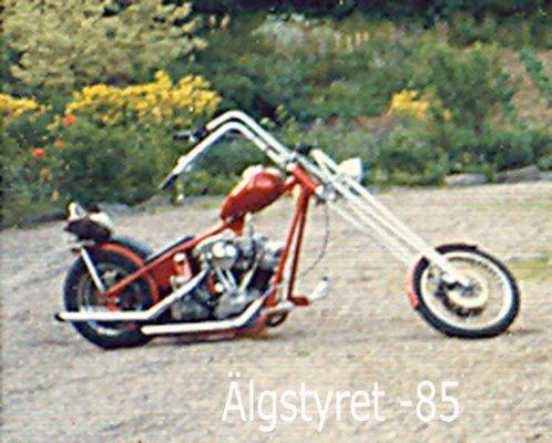 158-algstyret-1985